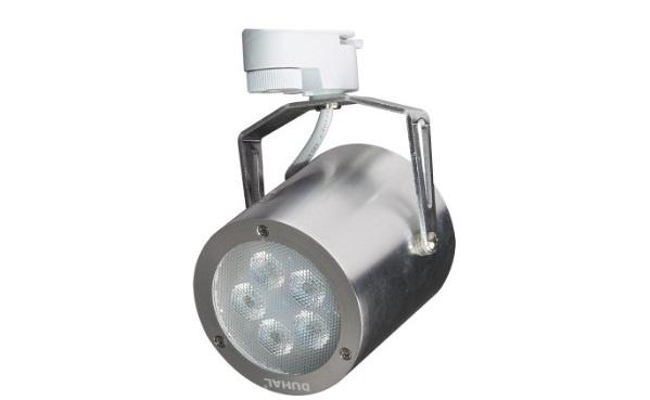 Đèn LED chiếu điểm 5W DUHAL DIA809