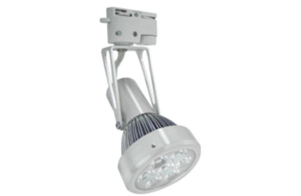 7W DUHAL DIA815 LED spotlight