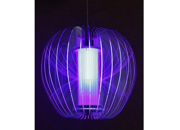 Đèn LED treo thả 6W DUHAL DTT003