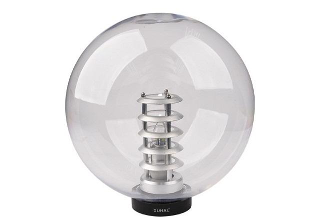 Garden LED light 3W DUHAL DVA503