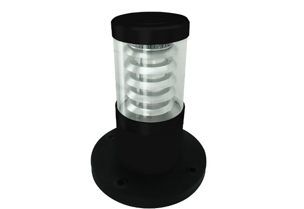 6W DUHAL DVA802 LED garden lights