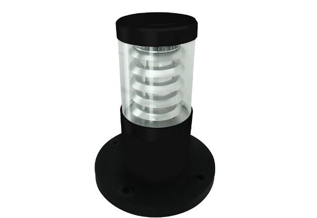 Đèn LED sân vườn 6W DUHAL DVA802
