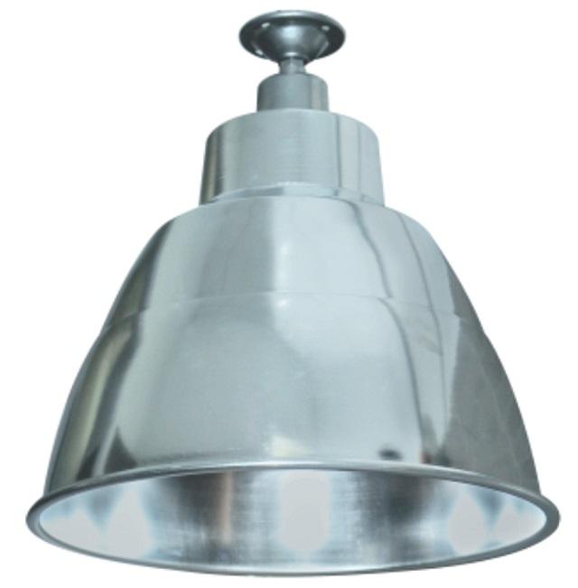 Đèn chóa công nghiệp 250W DUHAL HDC 250