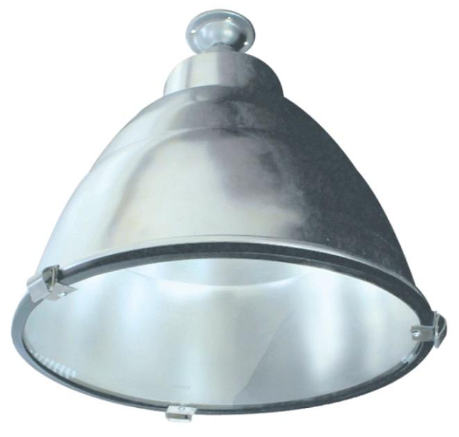 Đèn chóa công nghiệp 400W DUHAL HDK 400