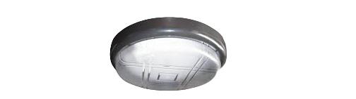 Đèn ốp trần chống thấm cao cấp 32W DUHAL LKV 132/T