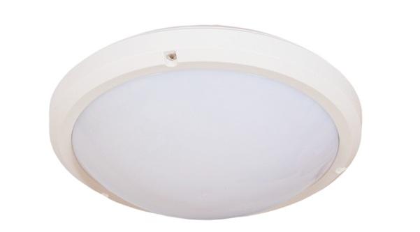 Đèn ốp trần cao cấp 22W DUHAL LSR 122/P