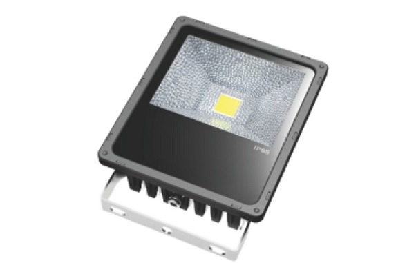 20W DUHAL SAJA417 LED headlight