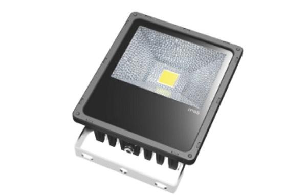 50W DUHAL SAJA419 LED floodlight