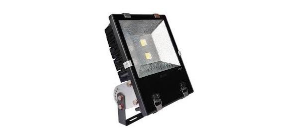 High quality 100W DUHAL SAJA421 LED floodlight