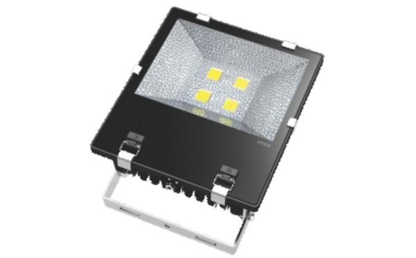 High quality 200W DUHAL SAJA424 LED headlamps