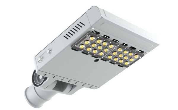 30W DUHAL SALT30 high quality LED street light