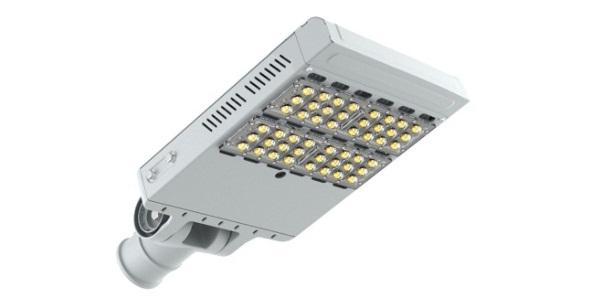 60W DUHAL SALT60 high quality LED street light