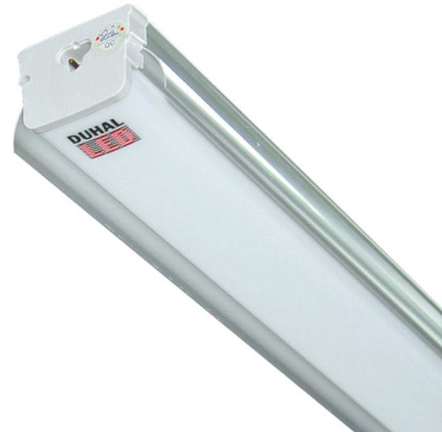 Industrial LED lamp T5 36W DUHAL SAPA218