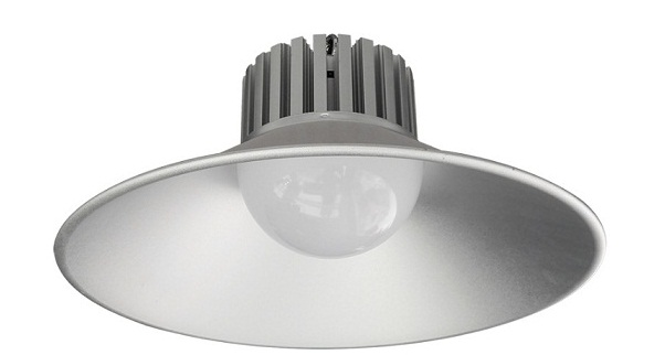 20W DUHAL SAPB505 Industrial LED Lamp