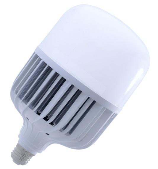 60W DUHAL SBNL560A LED light bulb