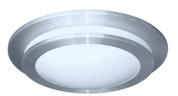 Đèn LED ốp trần 25W DUHAL SDFB825