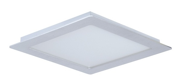 Đèn LED Panel 15W DUHAL SDGV515