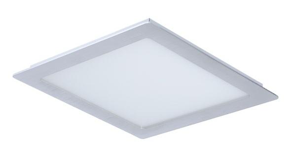 Đèn LED Panel 18W DUHAL SDGV518
