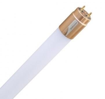 18W DUHAL SDH1003 nanotube LED light bulb