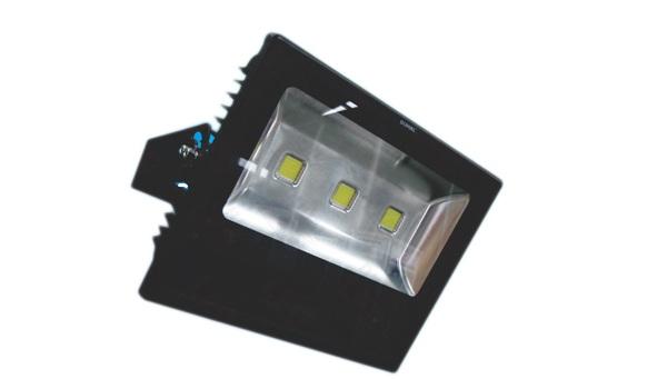 150W DUHAL SDJA423 LED floodlight