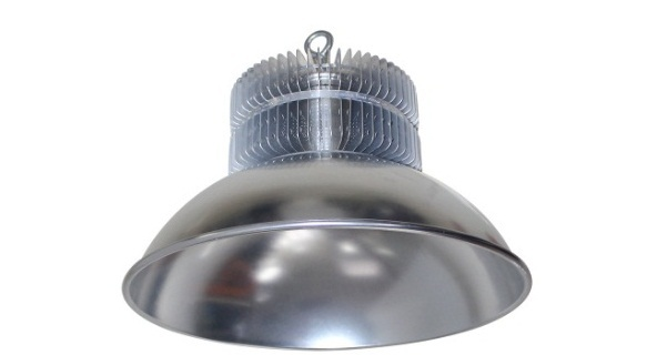 200W DUHAL SDPB405 Industrial LED Lamp