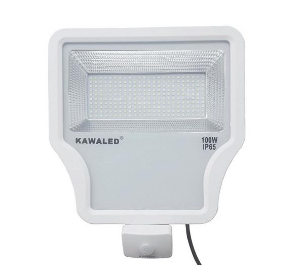 Đèn pha LED cao cấp 100W KAWALED FL1-100W