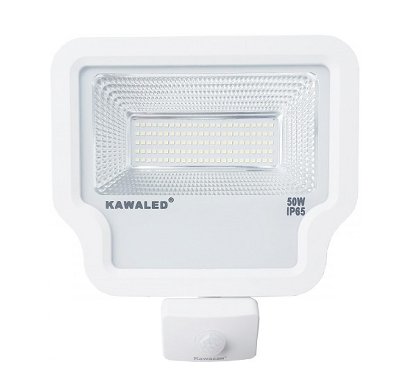Đèn pha LED cao cấp 50W KAWALED FL1-50W
