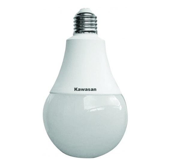 Đèn LED búp Wifi 9W KAWALED WB-9W