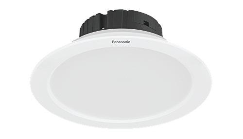 20W LED Ceiling Light for Panasonic ADL11R203 / ADL11R207