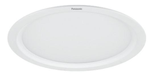 Ceiling light LED 3W PANASONIC APA02R033 / APA02R036