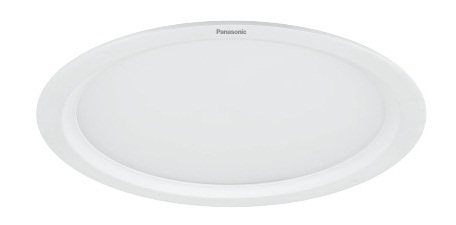 7W PANASONIC APA03R070 LED ceiling panel light