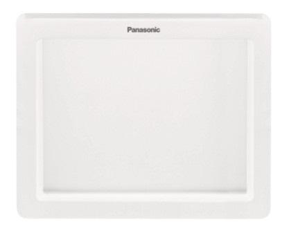 Ceiling light LED color changing 15W PANASONIC APA04R150