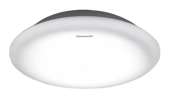 9W PANASONIC HH-LA062088 waterproof LED ceiling light