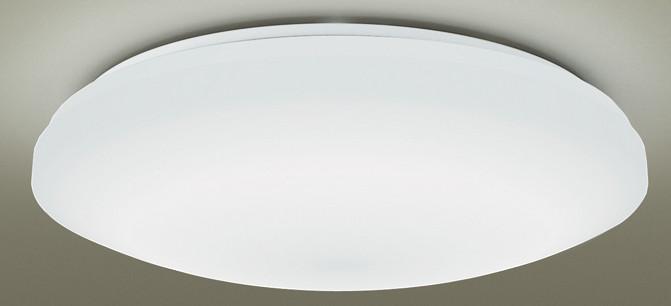 Small size 15W LED ceiling light PANASONIC HH-LA100119