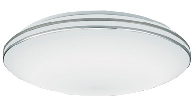 Small size LED ceiling light 15W PANASONIC HH-LA100219