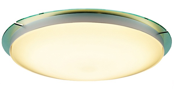 19W PANASONIC HH-LA152919 medium size LED ceiling light