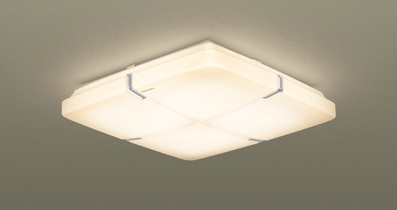 21W middle-sized LED ceiling lights PANASONIC HH-LA157788