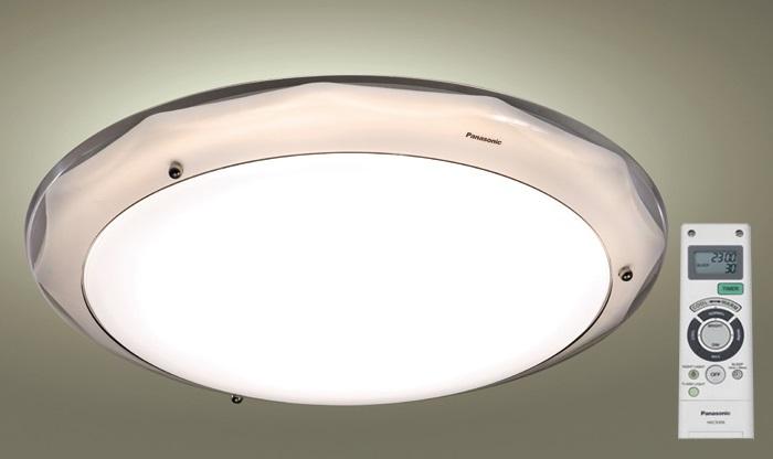 49W PANASONIC HH-LAZ303488 alarm LED ceiling light