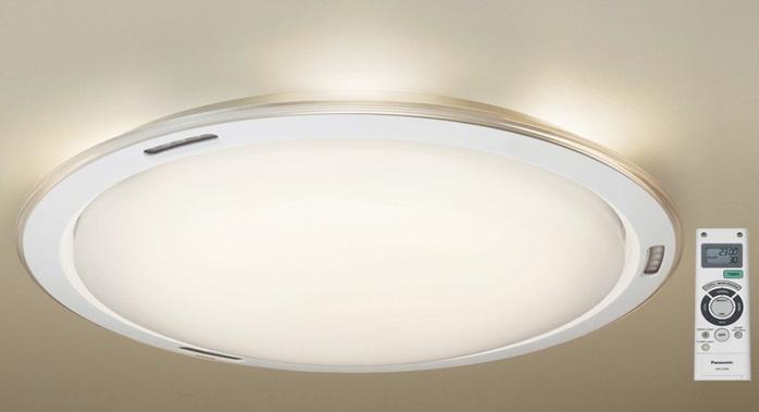 79W Universal LED Ceiling Light PANASONIC HH-LAZ502288