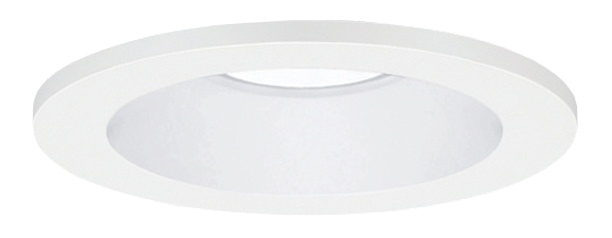 1-core 5.5W PANASONIC HH-LD20501K19 LED downlight