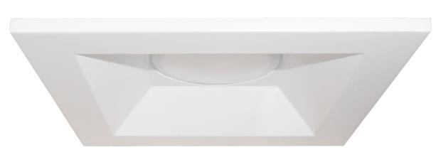 1-core LED Ceiling Light 5.5W PANASONIC HH-LD20507K19