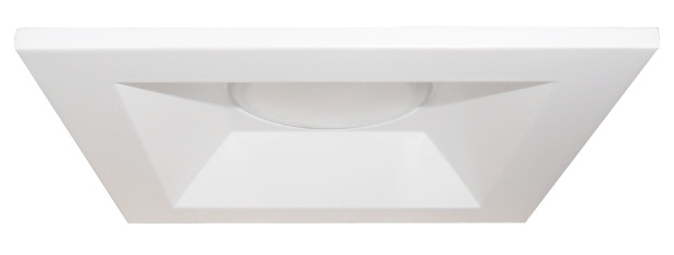 Panasonic HH-LD20707K19 1 core LED ceiling light
