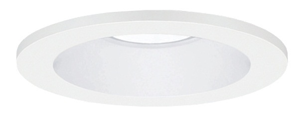 Ceiling light 1 moisture-proof LED core 8.6W PANASONIC HH-LD20708K19