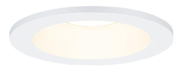 1-core 5.5W PANASONIC HH-LD40501K19 LED downlight