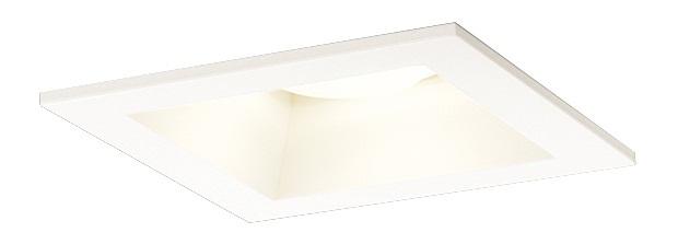 PANASONIC HH-LD40707K 1 core 1W LED light