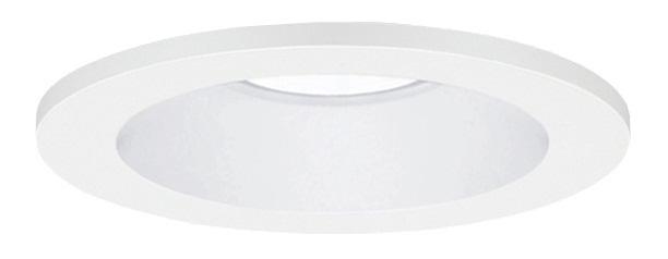 1-core 8.6W LED Ceiling Light PANASONIC HH-LD50701K19