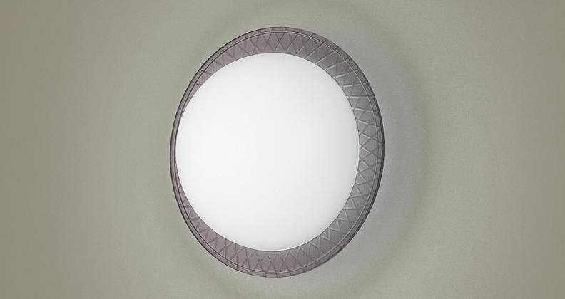 Wall mounted LED lights 5.5W PANASONIC HH-LW6010119