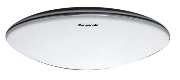 Đèn trần bóng Compact 22W PANASONIC NLP52603