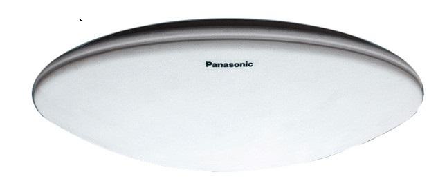 Đèn trần bóng Compact 28W PANASONIC NLP54702