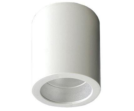 Đèn Downlight tròn lắp nổi 25W PANASONIC NLP72305